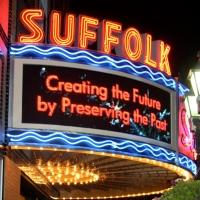 Robert Hunter, Joan Osbourne, Ashley Monroe & More to Perform at Suffolk Theater this Summer