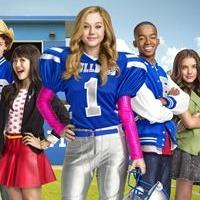 Nickelodeon Renews Two BELLA AND THE BULLDOGS & THE THUNDERMANS