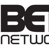 Recap: 2013 BET Awards, Live from LA's Nokia Theatre