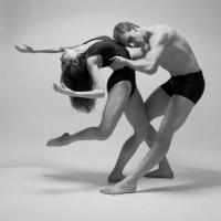 Cloud Dance Festival Opens Tonight at London's Bernie Grant Arts Centre