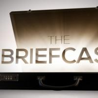 CBS to Premiere New Reality Series THE BRIEFCASE, 5/27