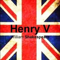 Lazarus Theatre to Stage All-Female HENRY V, Nov 11-29