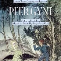 BWW Exclusive: Interviews with the Cast & Crew of Last Act Theatre Company's PEER GYNT