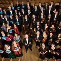 William Christie to Conduct Les Arts Florissants in DAVID ET JONATHAS at BAM, 4/17-21