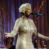 REVOLT TV to Present A MARY CHRISTMAS Featuring Mary J. Blige, 11/28