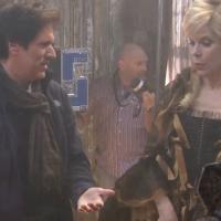 BWW TV Exclusive: Rob Marshall Reveals Why He Loves INTO THE WOODS in DVD Bonus Features!