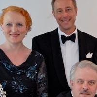 Palisades Virtuosi to Perform Hope Springs Eternal Concert, 4/19