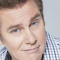 "Comedy Central to Premiere BRIAN REGAN: LIVE"" FROM RADIO CITY MUSIC HALL, 9/26"