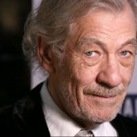 In the Spotlight Series: WAITING FOR GODOT & NO MAN'S LAND's Ian McKellen