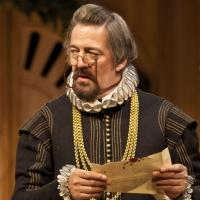 TWELFTH NIGHT Star Stephen Fry to Guest on THE COLBERT REPORT, 10/24