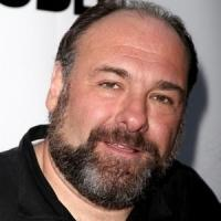 SOPRANO Cast Comes Out for New Jersey's 'James Gandolfini' Day