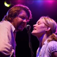 Bruce Robison and Kelly Willis Debut First Duo Album CHEATERS GAME at Freight & Salvage Tonight