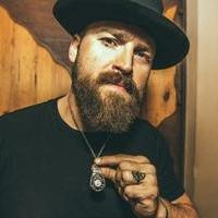William Henry & Zac Brown Band Launch Guitar Pick Pendant to Celebrate ZBB's New Album JEKYLL + HYDE
