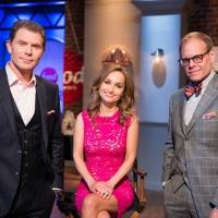 Season Premiere of FOOD NETWORK STAR Among Food Network's June Highlights
