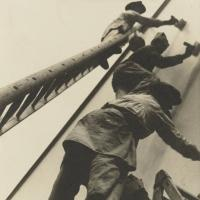 BWW Reviews: Photography at Peak Innovation with the THOMAS WALTHER COLLECTION