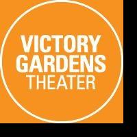 Victory Garden Theatre Presents the Midwest Premiere of THE WHO AND THE WHAT