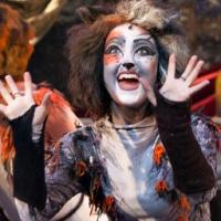 Atlanta Lyric Theatre to Stage CATS This Summer