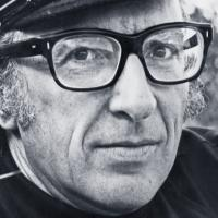 BWW Interviews: Sheldon Harnick Fiddles with 'Sons' at North Coast Rep