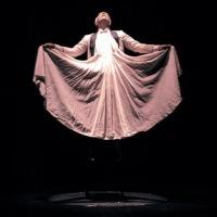 Rosie Herrera Dance Theatre to Present DINING ALONE at Baryshnikov Arts Center, 4/18-19
