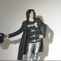 Photo: Michael Jackson's Last Photo Shoot
