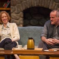 Photo Flash: First Look- ON GOLDEN POND at Theatre at the Center