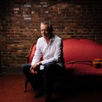 Tommy Emmanuel Inks New Management Deal With ABI