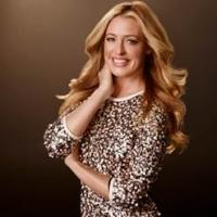BWW Interviews: SO YOU THINK YOU CAN DANCE's Cat Deeley