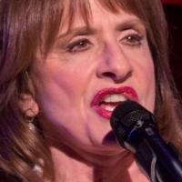 BWW Reviews: Patti LuPone Burns Bright in THE LADY WITH THE TORCH Encore at 54 Below