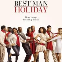 THOR Holds Strong at Weekend Box Office; THE BEST MAN HOLIDAY Takes Second with $30 Million