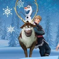 Top Disney Exec Talks FROZEN Broadway Musical Plans: 'I'm Already Talking to Directors'!