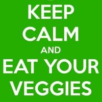 BWW Finding Fitness Blog: Eat your Veggies (AKA Happy National Kale Day, World Vegetarian Day, National Vegetarian Month)