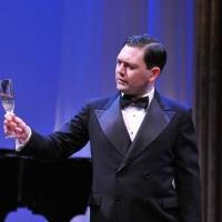 BWW Reviews: PlayMakers' PRIVATE LIVES is a Comedic Gem