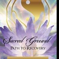 SACRED GROUND is Released