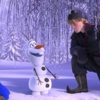 Review Roundup - Disney's FROZEN Warms the Hearts of Film Critics!