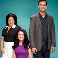 Bravo's INTERIOR THERAPY WITH JEFF LEWIS & PROPERTY ENVY to Return 7/9