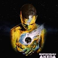Matisyahu to Play Mercury Lounge on June 2nd