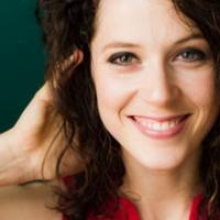 Breaking News: Paige Faure and Nancy Opel Set to Join Broadway's CINDERELLA in June!