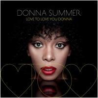 LOVE TO LOVE YOU DONNA to be Released Next Week