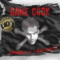 Dane Cook to Release 10th Anniversary Vinyl Edition of HARMFUL IF SWALLOWED, 11/26