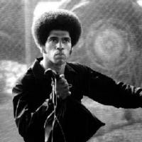 'Enter the Dragon' Star Jim Kelly Dies at 67