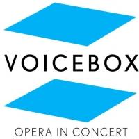 VOICEBOX: Opera in Concert to Close Out Season with LOUISE, 3/29