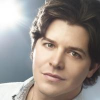 BWW Interviews: LES MISERABLES Broadway Enjolras Actor Jason Forbach