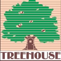 Treehouse's 30th Anniversary Show to Feature Five Home-Grown Comics