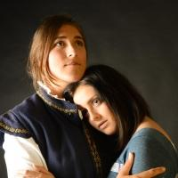 BWW Review: ORLANDO - Go Where It Takes You
