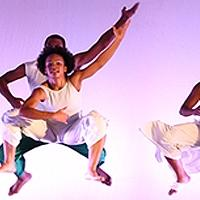 Hudson Valley Dance Festival Set for 10/11