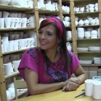 BWW TV: Entre Amig@s - 'Justo hoy'