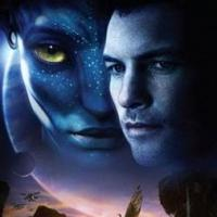 AVATAR Sequels to Begin Production in Late 2014