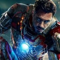 FX Acquires TV Rights to IRON MAN 3, ZERO DARK THIRTY, & More