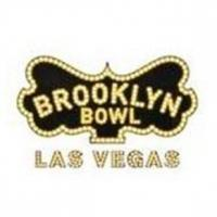 French Montana & Jeremih Play Brooklyn Bowl Las Vegas Tonight