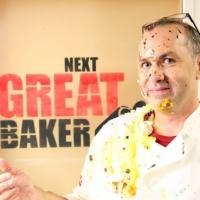 TLC Premieres Fourth Season of NEXT GREAT BAKER Tonight